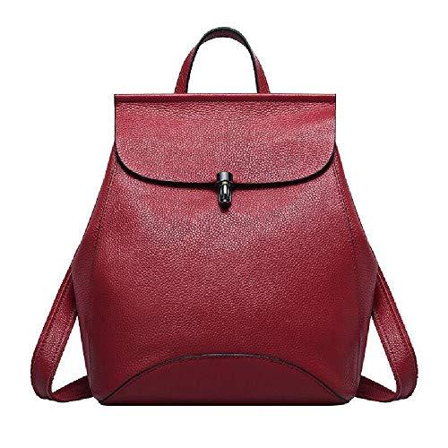 Women's Handbag Women's Bag Backpack Back to School Student Bag