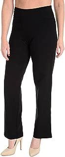 SPANX Ath-Leisure Active Full Leg Pants