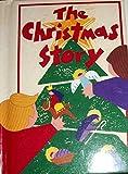 The Christmas Story: Tiny Treasure Christmas Treeornament