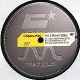 I'm a raver baby (Topmodelz Remix/Ext. Mix/Avancada Remix, 2001) / Vinyl Maxi Single [Vinyl 12'']