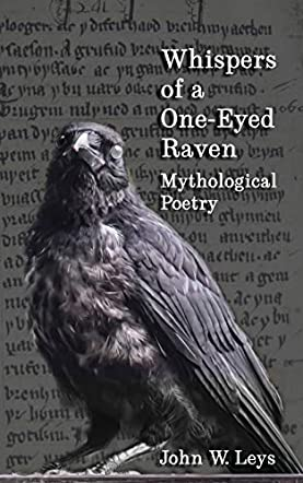 Whispers of a One-Eyed Raven