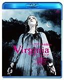 Virginia ヴァージニア