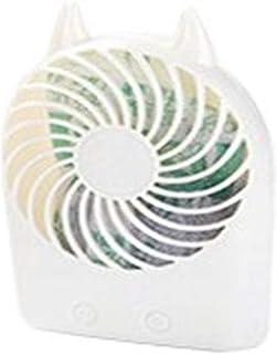 Kurphy Dessins Animés Créatifs Réfrigérateur Air Froid Boîte Purificateur de Charbon Désodorisant Absorbant Élimine les od...