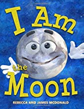 kids books about the moon