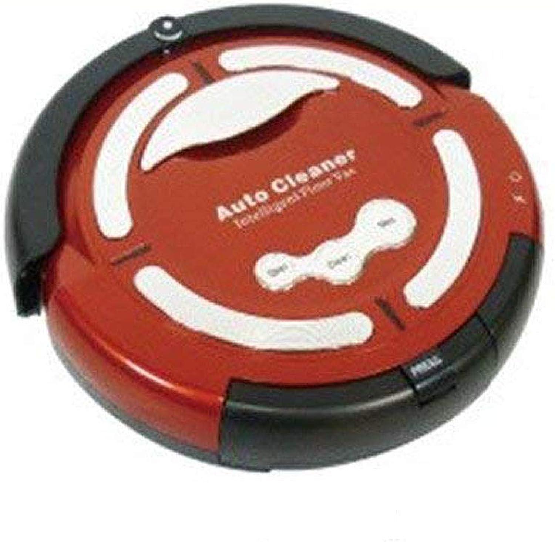 venta caliente Robot Robot Robot vacuum cleaner auto (japan import)  ahorra hasta un 70%
