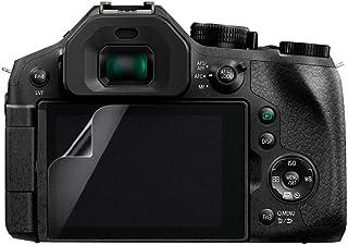 Suchergebnis Auf Für Fz300 Displayschutzfolien Kamerazubehör Elektronik Foto