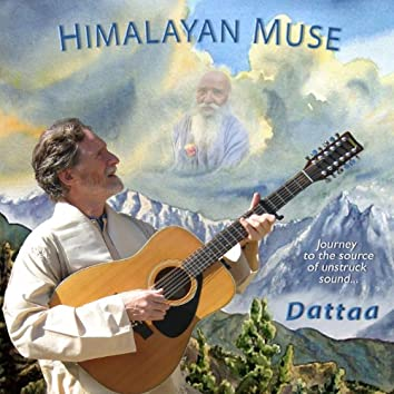 Himalayan Muse