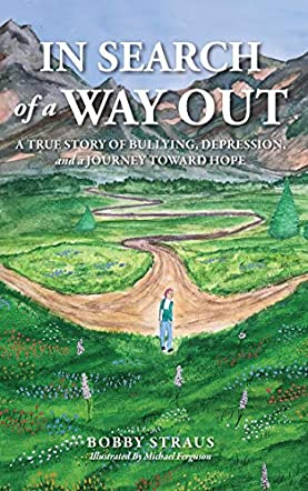 In Search Of A Way Out