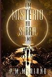 Um Mistério na Serra do Mar: Volume 1 (Raian)