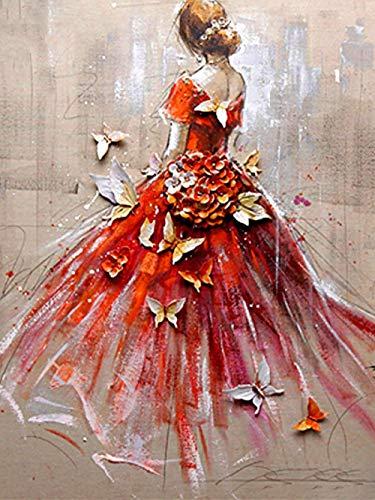 Que Significa El Color Del Vestido De Novia