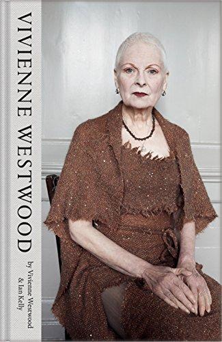Price comparison product image Vivienne Westwood