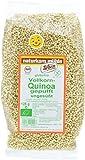 Werz Nudeln, Reis & Hülsenfrüchte