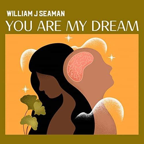 William J Seaman