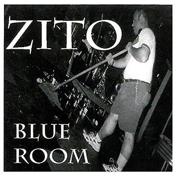 Blue Room (2018 Remaster)