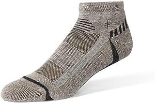 Royal Robbins Travel Quarter Socks