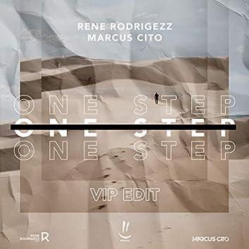 One Step (Vip Edit)