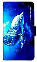 [Galaxy A21] スマホケース 手帳型 ケース デザイン手帳 ギャラクシーA21 8145-E. NEW HOPE かわいい 可愛い 人気 柄 ケータイケース クリスチャン ラッセン