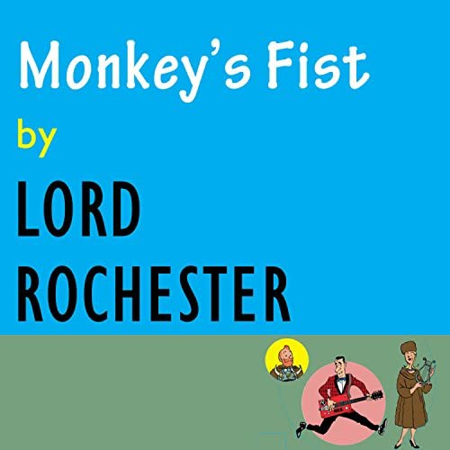 Lord Rochester