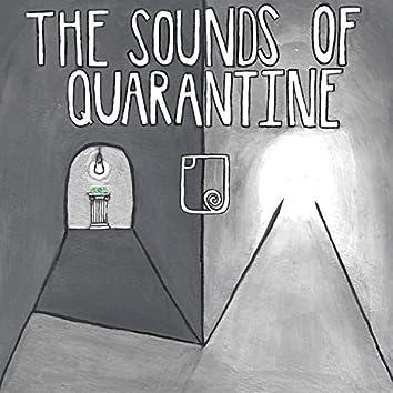 The Sounds of Quarantine