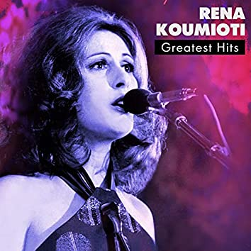 Rena Koumioti Greatest Hits