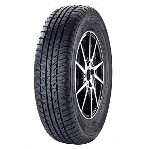 TOMKET Snowroad 3-155/80/R13 79T - F/C/71dB - Neumáticos Invierno (Coche)