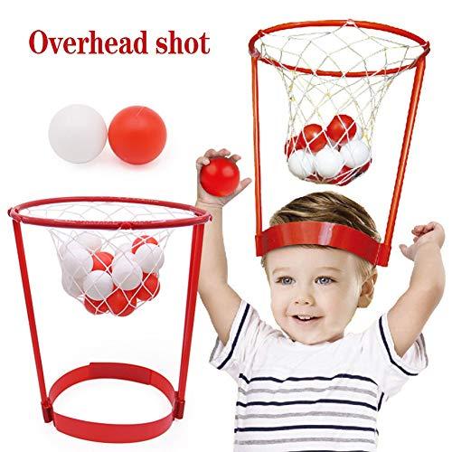 SFANK Basketballkorb für Kinder, 0, 01
