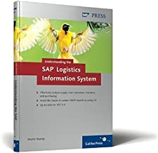 Best sap logistics system Reviews