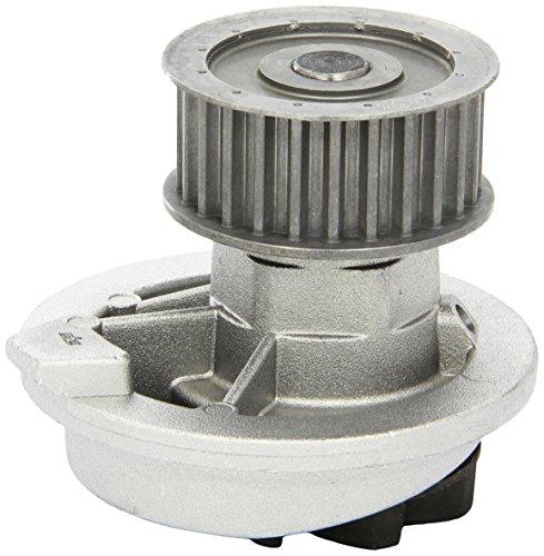 NK 10836005 waterpomp