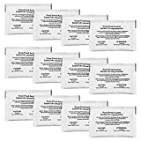 Primeswift Refrigerator Produce Preserver W10346771A(12 Packets-6 Pack Included),Replacement for 2117689,AH3503014