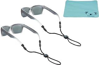 EJs Sunglasses Chums Sunglasses Croakie