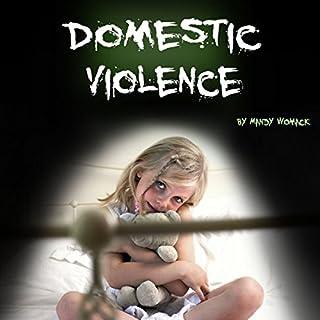 Domestic Violence cover art