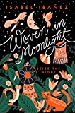 Woven in Moonlight (English Edition)