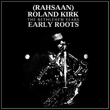Early Roots