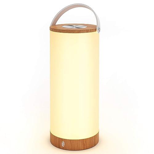 Akku Lampe: Amazon.de