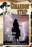 Broken Wing [DVD]