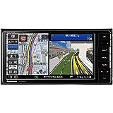 パナソニック カーナビ ストラーダ  7型ワイド CN-RE06WD  フルセグ/Bluetooth/DVD/CD/SD/USB/VICS