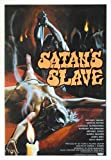 Satans Slave Poster 01 Photo A4 10x8 Poster Print
