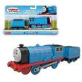 Thomas y sus Amigos - Edward Locomotora - Trackmaster Revolución - Mattel Thomas & Friends