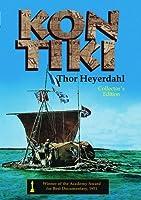 Kon-Tiki [DVD] [Import]