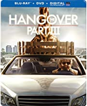 Best hangover 3 steelbook Reviews