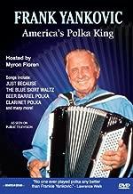 America's Polka King