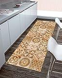 Zoom IMG-1 arredo carpet passatoia tappeto digitale