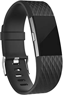 Best black charge 2 band Reviews