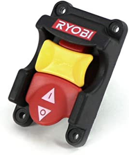 ryobi table saw handle