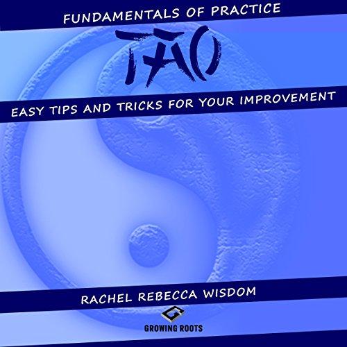 Tao     The Fundamentals of Practice              Autor:                                                                                                                                 Rachel Rebecca Wisdom                               Sprecher:                                                                                                                                 JD Kelly                      Spieldauer: 1 Std. und 14 Min.     Noch nicht bewertet     Gesamt 0,0