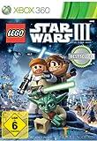 LEGO Star Wars 3 [Xbox Classics] [Importación alemana]