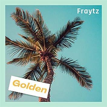 Golden (Radio Edit)