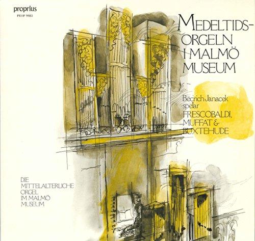 Il secondo libro di toccate, canzone, versi d'hinni, Magnificat, gagliarde, correnti: Canzon decima detta La Paulini