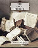 Amazon link to The Good Soldier