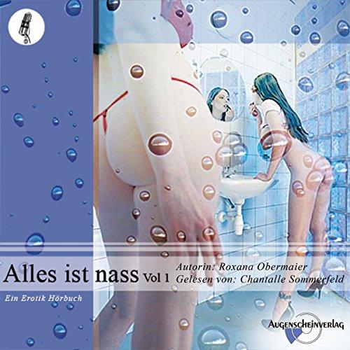 Alles ist nass (Vol. 1) Titelbild